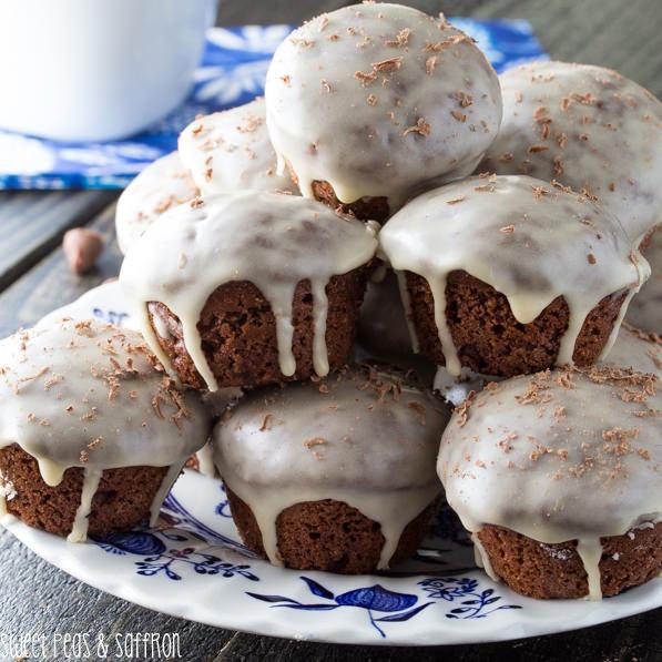 mocha-donut-holes-FG-blog-wm