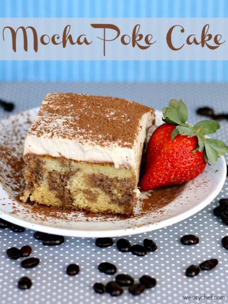 mocha-poke-cake3