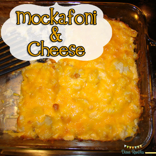 mockafoni-cheese-recipe (1)