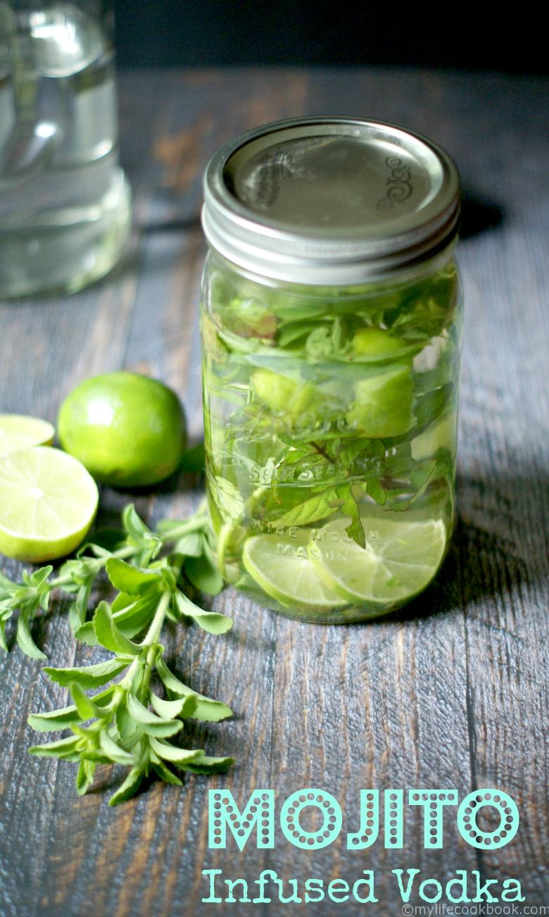 mojito-infused-vodka-p