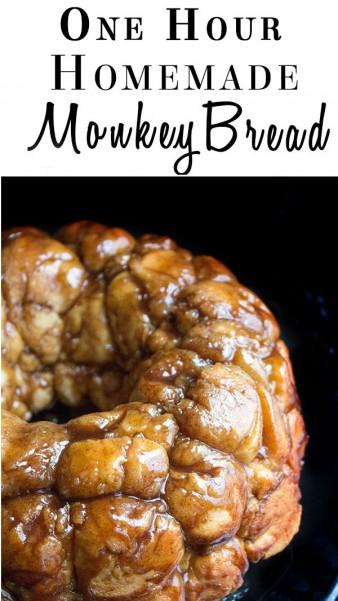 monkey bread pin2