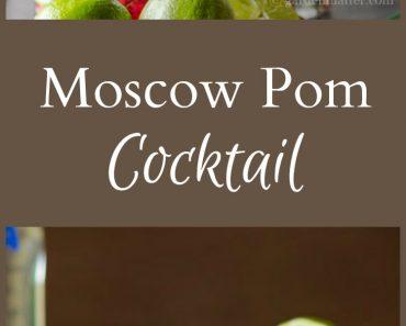 moscow-pom-cocktail-recipe