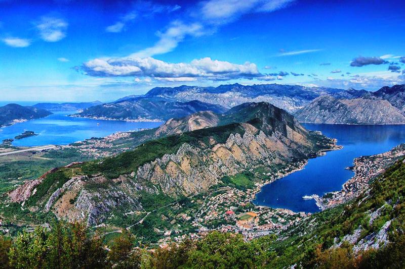 mountain-lovcen-montenegro