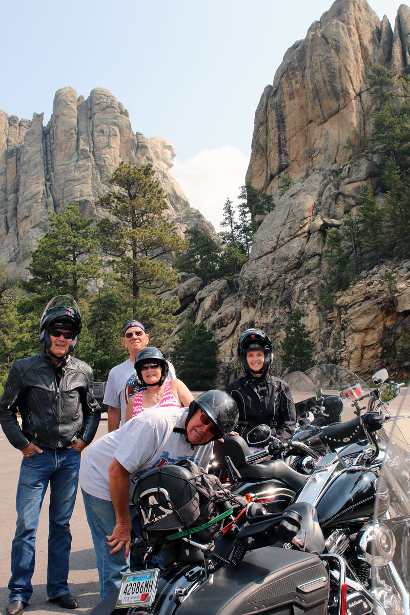 needles-highway