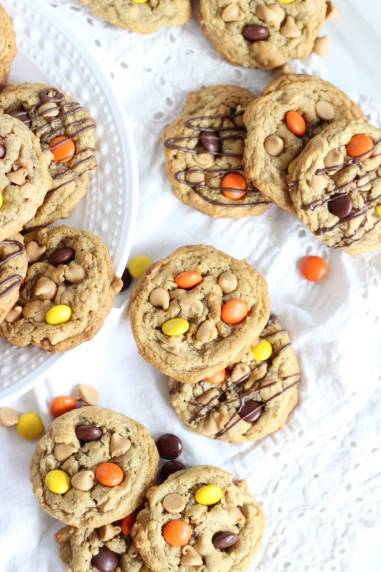 oatmeal-peanut-butter-cookies-small-1