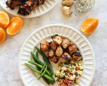 orange-ginger-pork-kebabs-f