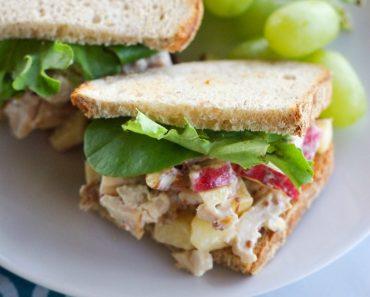 orchard-apple-chicken-salad-1