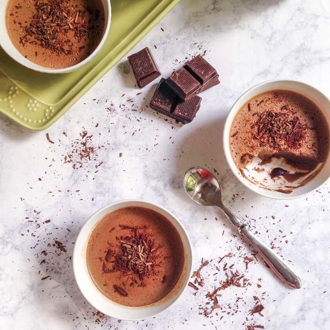 paleo-chocolate-mocha-panna-cotta-fg