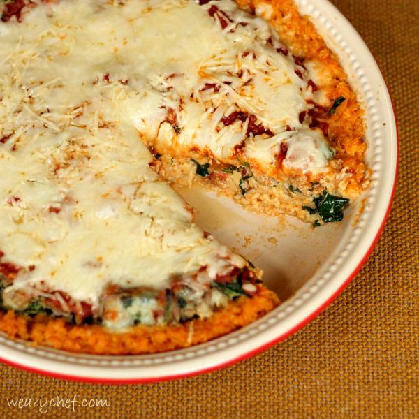 pasta-pizza6