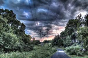path file color-psweb