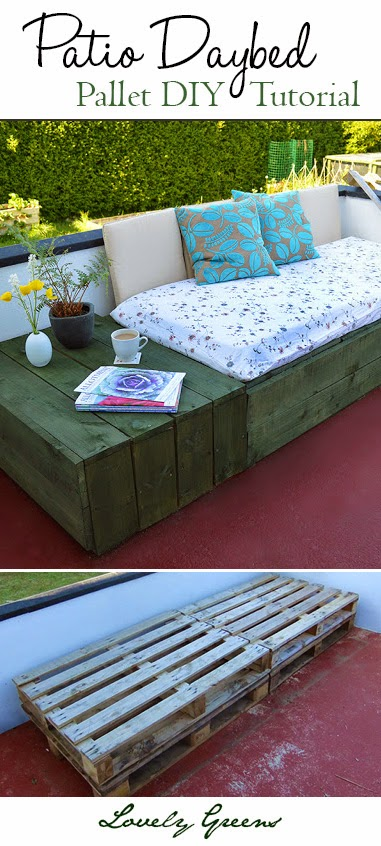 patio-daybed-pallet