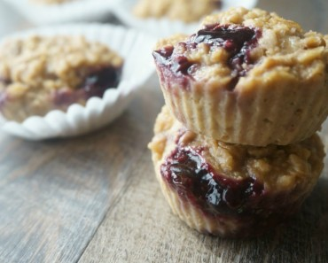 pb and j muffins2