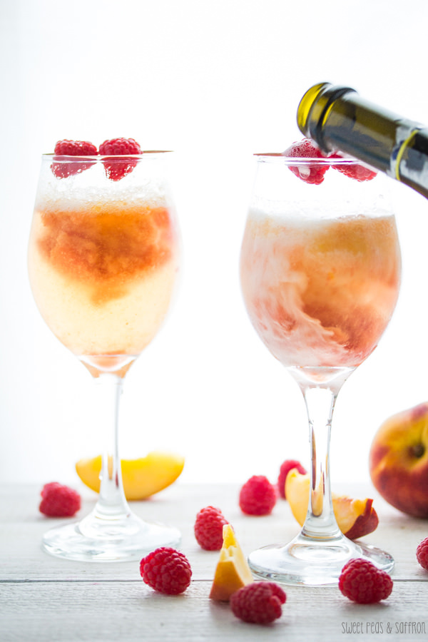peach-raspberry-bellinis-A-7wm