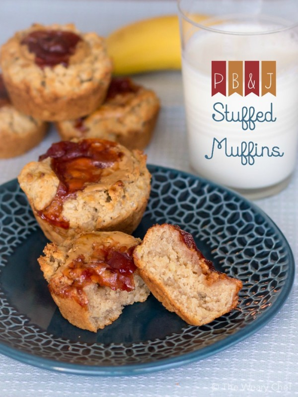 peanut-butter-and-jelly-stuffed-muffins-16-caption-600x800