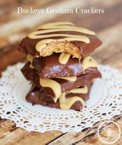 peanut-butter-buckeye-graham-crackers-25-pin-862x1024