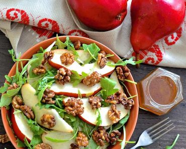 pear-walnut-salad-4