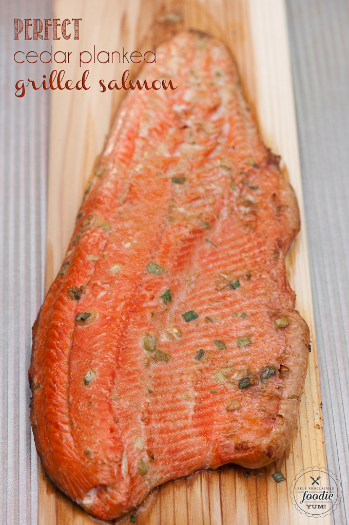 perfect-cedar-planked-grilled-salmon