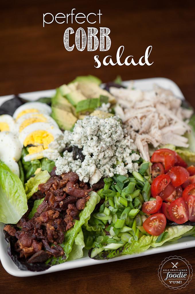 perfect-cobb-salad