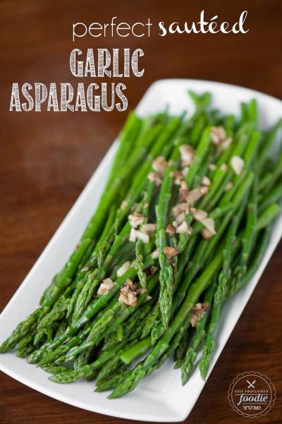 perfect-sauteed-garlic-asparagus