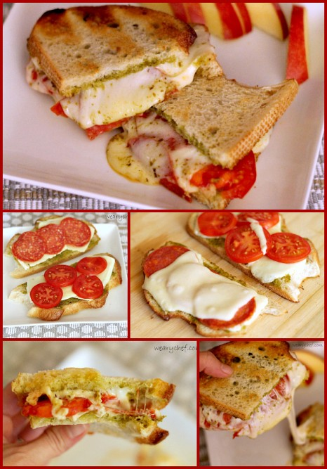 pesto-pizza-grilled-cheese-collage1-466x667