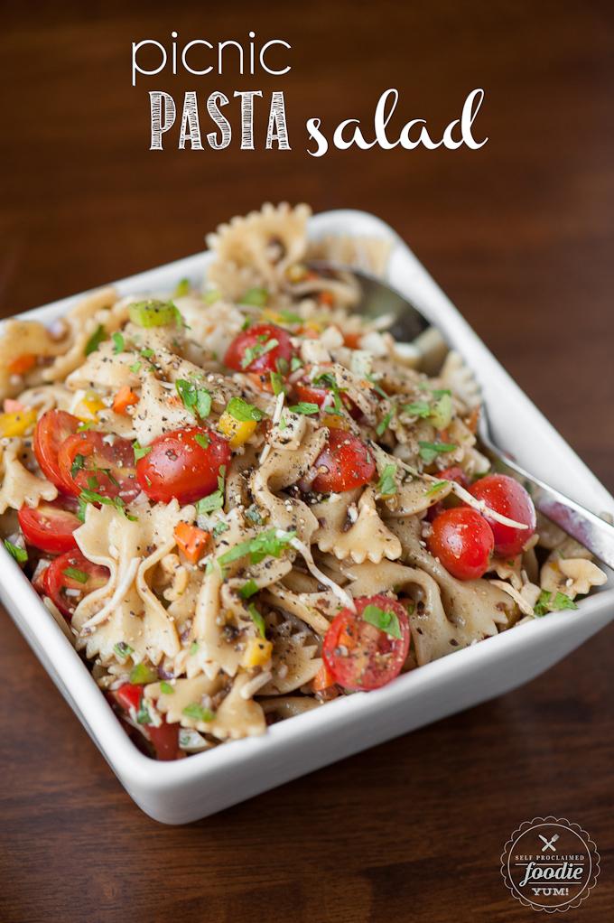 picnic-pasta-salad
