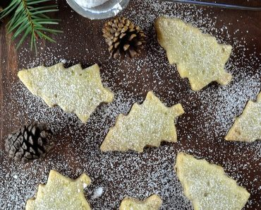 pine-needle-shortbread-cookies-2