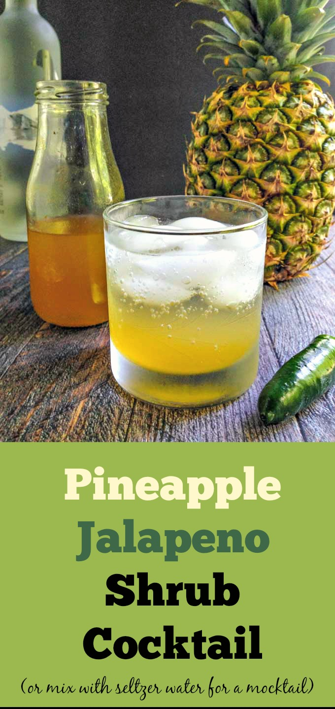 pineapple-jalapeno-shrub-pin
