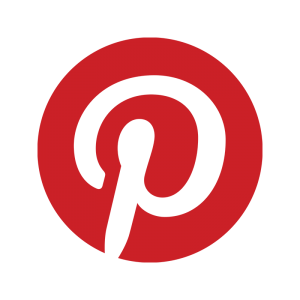 pinterest_badge_red-300x300