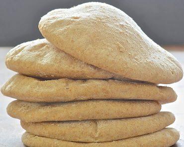 pita-bread copy 2
