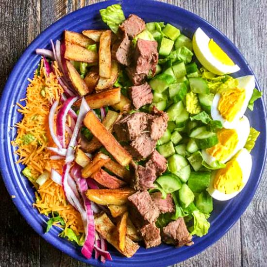 pittsburgh-cobb-salad-french-dressing-fg1