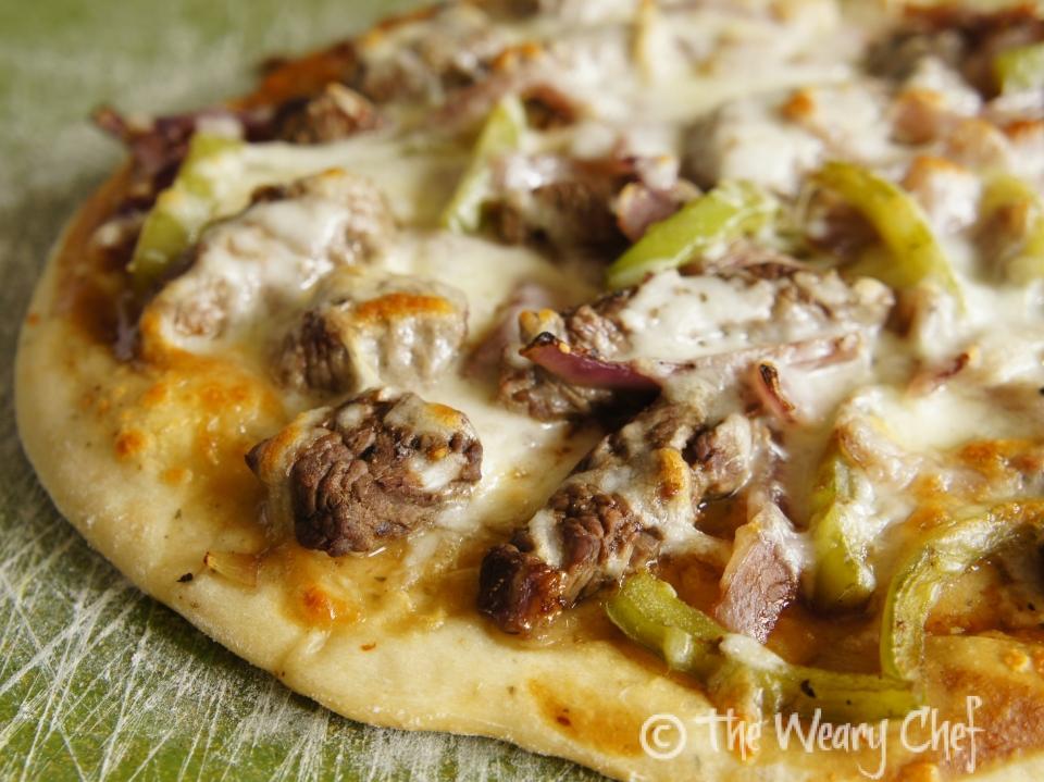 pizza-close