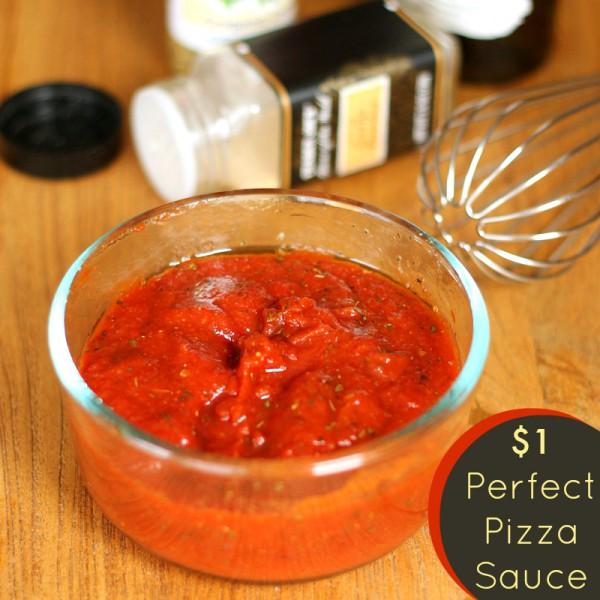 pizza-sauce1-600x600