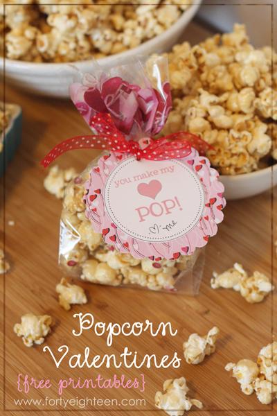 popcorn-valentines