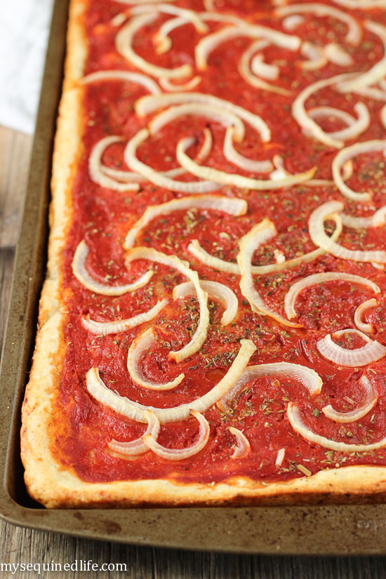 potato-crust-focaccia-pizza-watermark