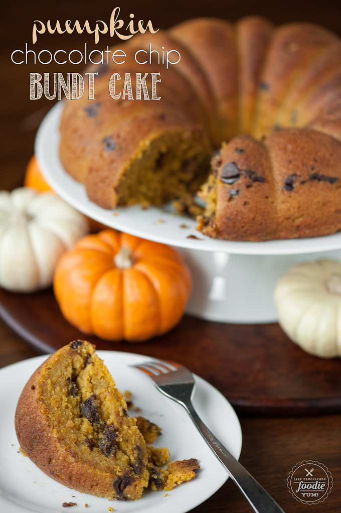 pumpkin-chocolate-chip-bundt-cake