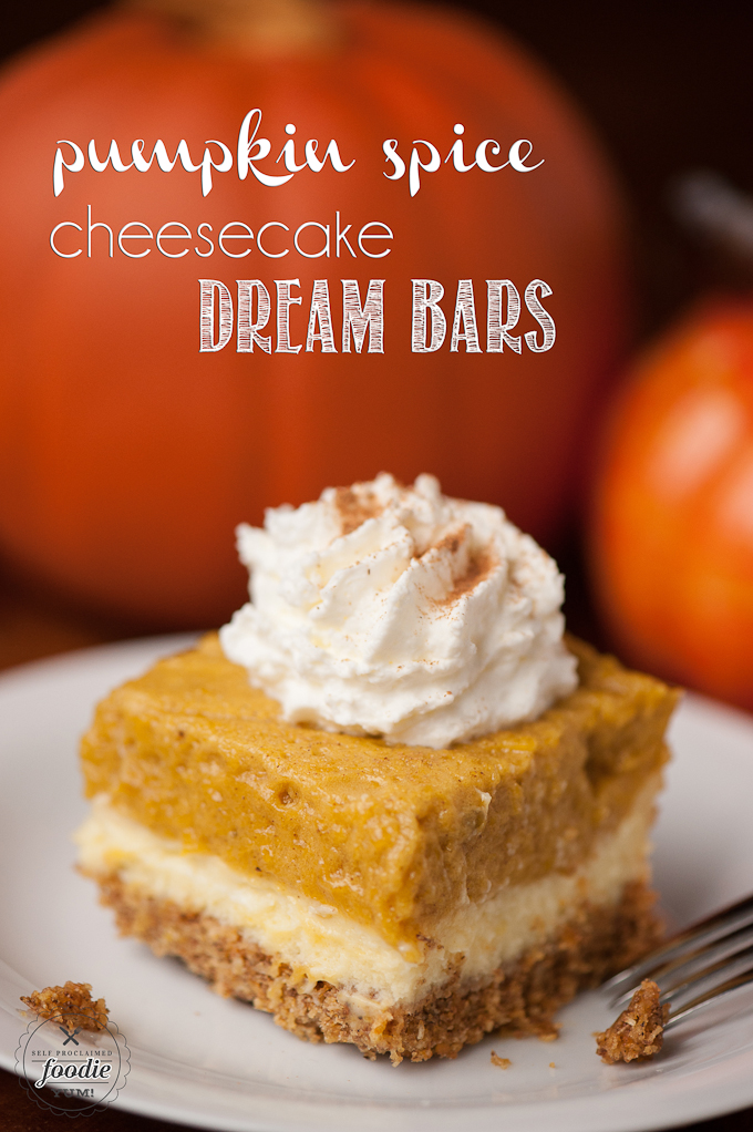 pumpkin-spice-cheesecake-dream-bars