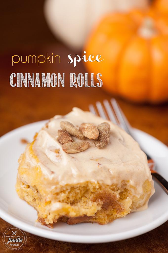 pumpkin-spice-cinnamon-rolls