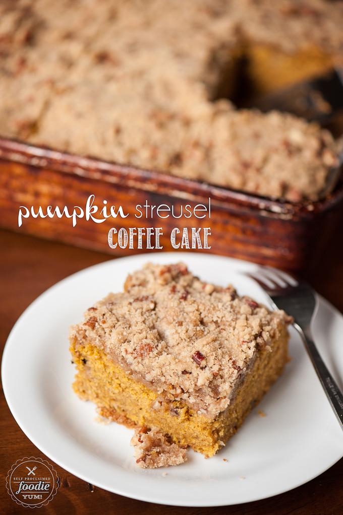 pumpkin-streusel-coffee-cake