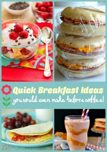 quick-breakfast-ideas-600x857