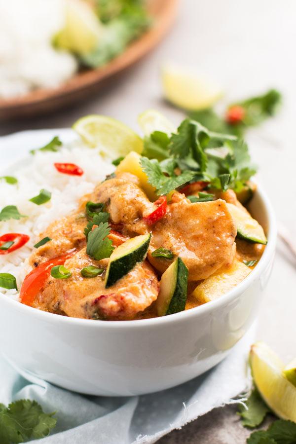 quick-thai-shrimp-curry-with-pineapple-recipe-11