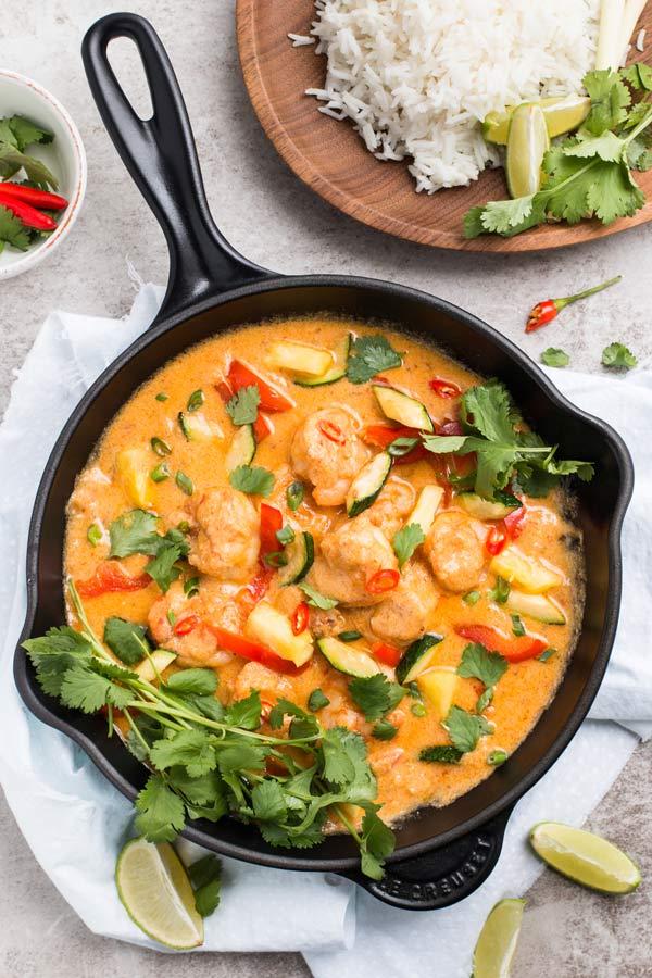 quick-thai-shrimp-curry-with-pineapple-recipe-5