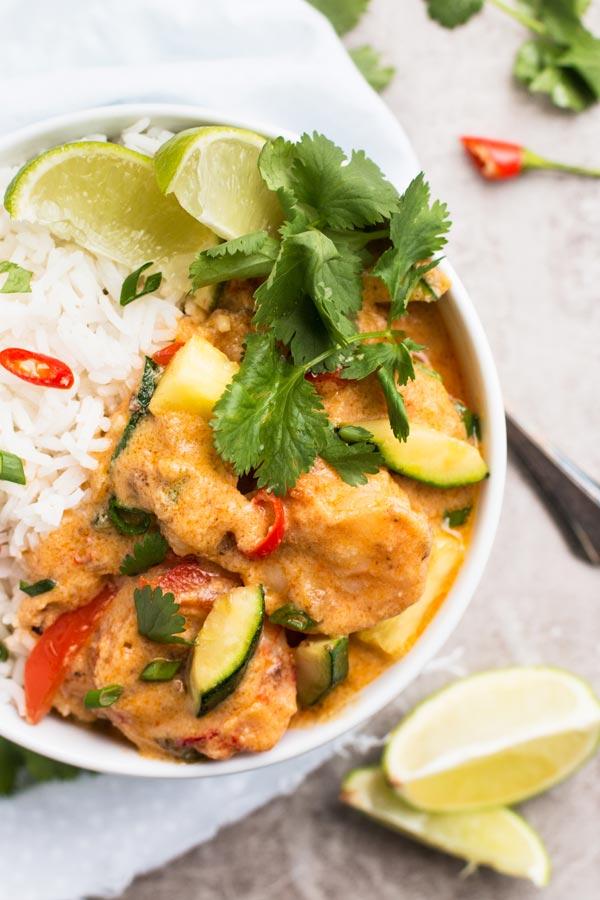 quick-thai-shrimp-curry-with-pineapple-recipe-8