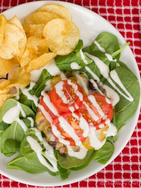 ranch-cheeseburger-salad-5-600x800