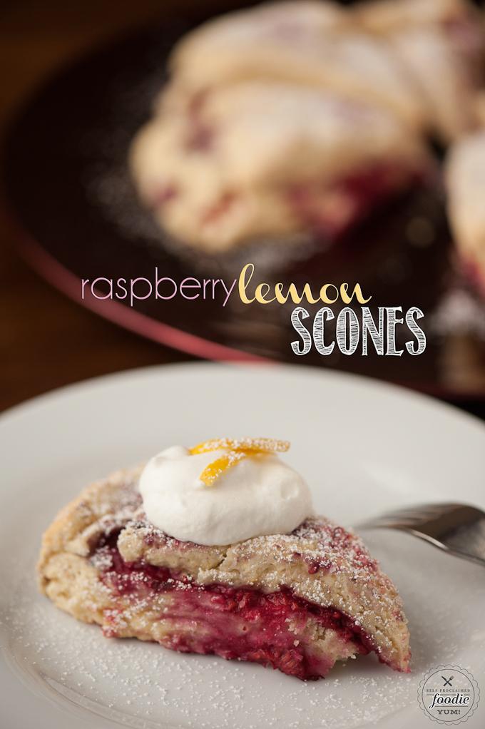 raspberry-lemon-scones