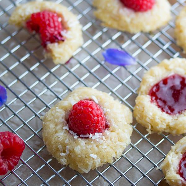 raspberry-rose-thumbprints-7
