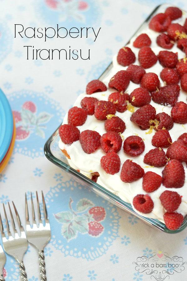 raspberry_tiramisu_title