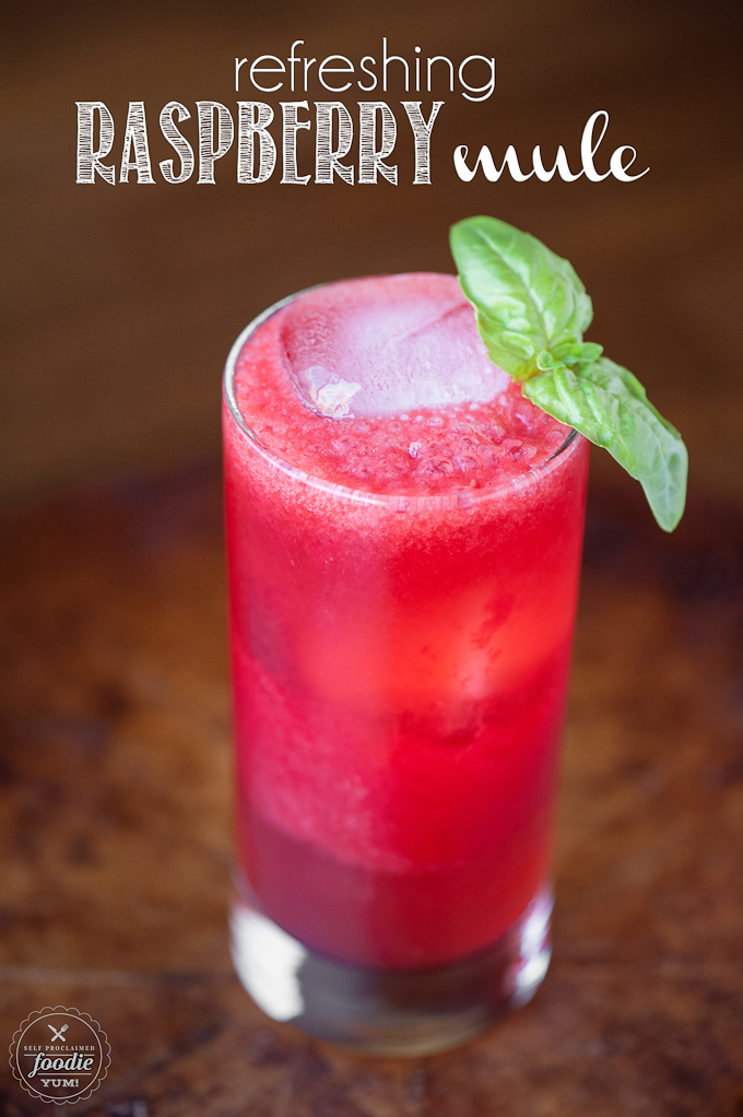 refreshing-raspberry-mule