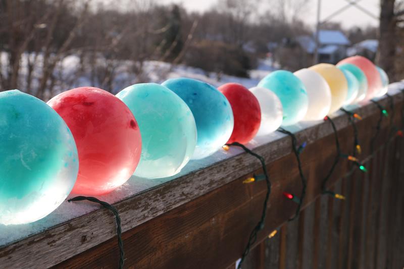frozen water balloons dan330