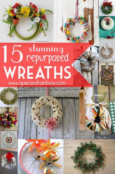 repurposed wreaths copy