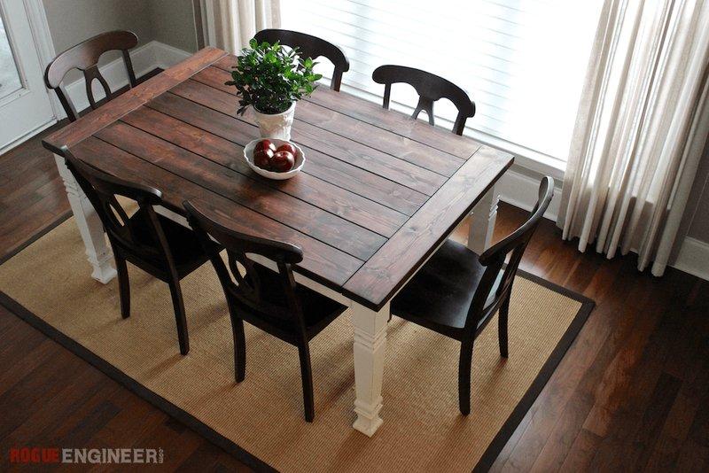 rsz_1diy_farmhouse_dining_table_-_birds_eye